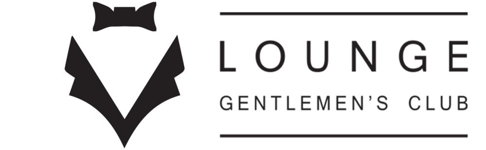LOUNGE Gentlemen's club 18+